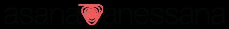 asanavanessana logo